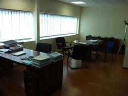 Nau industrial en venda Ceutí - 109451563