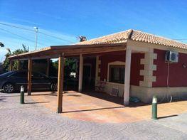 Chalet en venta en Molina de Segura - 114222234