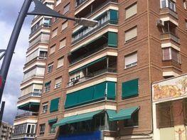 Petit appartement de vente à Juan Carlos I à Murcia - 115800076