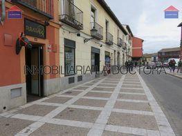 Local - Local comercial en alquiler en calle De la Constitución, Navalcarnero - 367635166