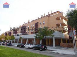 Piso - Piso en venta en calle Del Pastoreo, Navalcarnero - 363367147