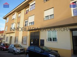 Piso - Piso en alquiler en calle Virgen de la Uva, Ventas de Retamosa (Las) - 363367501