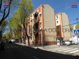 Piso - Piso en venta en calle De Concepción de la Oliva, Villaverde en Madrid - 363367528