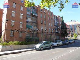 Piso - Piso en alquiler en calle De Belzunegui, Humanes de Madrid - 406810567