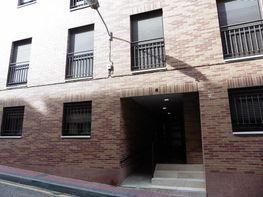 Piso - Piso en alquiler en calle Toledo, Valmojado - 366924319