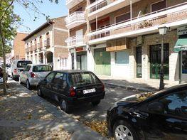 Piso en alquiler en calle Italia, Navalcarnero
