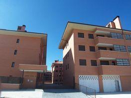 Piso en alquiler en calle Avenida del Arroyo Juncal, El Pinar - La Dehesa - Rest