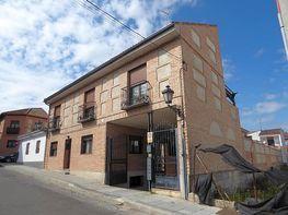 Chalet en venta en calle De Las Beatas, Zona Casco Antiguo en Navalcarnero