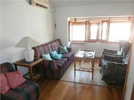 Apartamento en venta en Toledo - 317015986