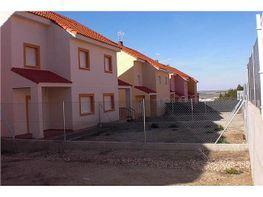 Chalet en alquiler en Olías del Rey - 410428049