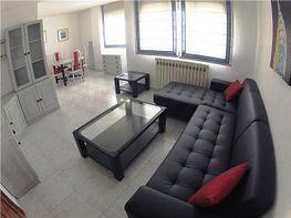 Piso en venta en Buenavista - Portugal en Toledo - 340823440