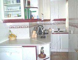 Piso en venta en calle Jaime i, Pryconsa en Parla - 313254743