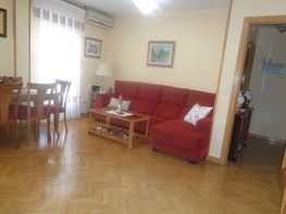 Piso en venta en calle Fuenlabrada, El Nido en Parla - 323947088