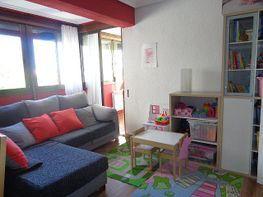Wohnung in verkauf in calle Real, Villayuventus in Parla - 348068357
