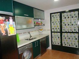 Wohnung in verkauf in calle Planeta Urano, Parla Este in Parla - 368242274