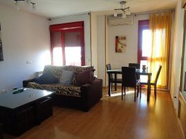 Wohnung in verkauf in calle Planeta Saturno, Parla Este in Parla - 380161885