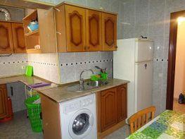 Piso en alquiler en calle Jerico, Parque Inlasa en Parla - 410616839