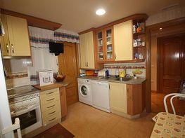 Wohnung in verkauf in calle Campotejar, Orcasur in Madrid - 138706941