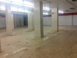 Commercial premises for sale in calle Ada Capuchinos, Norte in Castellón de la Plana/Castelló de la Plana - 410208353