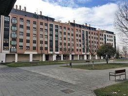 Piso en alquiler en calle Juan Pablo II, Girón-Villa del Prado en Valladolid