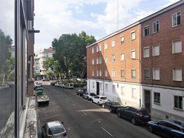 Piso en venta en calle De la Penitencia Valladolid, Hospital en Valladolid