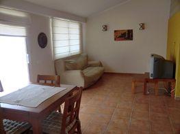 Ático en venta en travesía Sant Jordi, Ciutadella en Ciutadella de Menorca - 166058579
