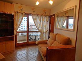 pisos baratos en laredo yaencontre