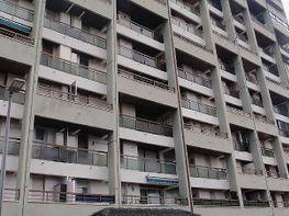 Piso en venta en urbanización Delfin Verde, El Puntal en Laredo - 217185165