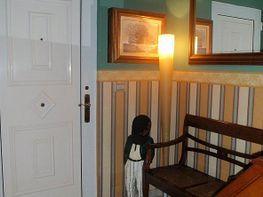 Casa adosada en venta en calle Francia, Carlos V en Laredo - 207513683
