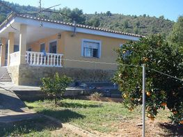 Foto - Chalet en venta en calle Garbí, Estivella - 181978910