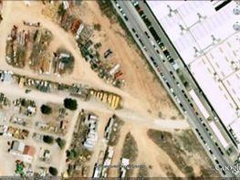 Terreny industrial en venda Sant Esteve Sesrovires - 22919336