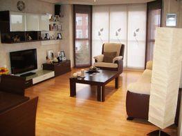 Wohnung in verkauf in calle Mediterraneo, Arganda del Rey - 93910998