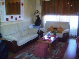 Wohnung in verkauf in calle Estacion, Centro in Getafe - 110383131