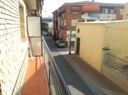 Wohnung in verkauf in calle Velasco, Centro in Getafe - 119997717