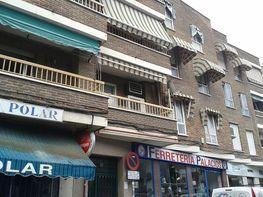 Wohnung in verkauf in calle Galvez, Centro in Getafe - 153923241