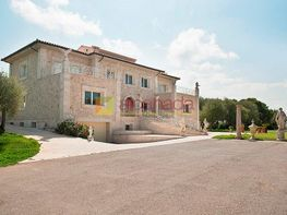 Villa in verkauf in Muro - 255354909