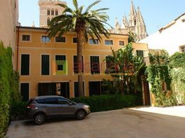 Wohnung in verkauf in Urbanitzacions Llevant in Palma de Mallorca - 255355395