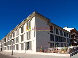 Wohnung in verkauf in Pollença - 255355638