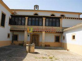 Villa in verkauf in Palma de Mallorca - 255355839