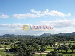 Grundstück in verkauf in Pollença - 255356031