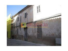 Haus in verkauf in Muro - 255356448