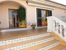 Villa in verkauf in Sa cabaneta/la cabaneta - 255356502