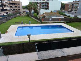Piso en venta en calle De Vidreres, Lloret de Mar