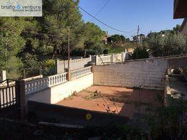 Foto - Piso en venta en calle Pompeu Fabra, Bellvei - 389626221