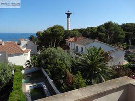 Casa en venta en calle Magdalena, Els munts en Torredembarra