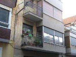 Piso en venta en calle Josep Carner, Barri de frança en Vendrell, El