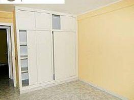 Pis en venda carrer Vilanova, Nucli Antic a Cubelles - 242593506