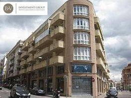Foto - Piso en venta en calle Baix Penedes, El tancat en Vendrell, El - 242594838