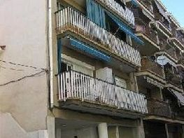 Foto - Piso en venta en calle Jacint Verdaguer, Calafell Platja en Calafell - 241466351