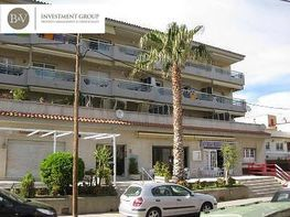 Flat for sale in calle Josep Tarradellas, Maritim in Cubelles - 241466039